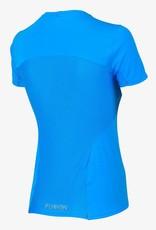 Fusion C3 Runningshirt Dames