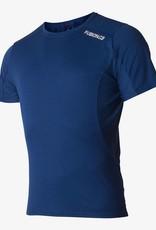 Fusion C3 Runningshirt Heren