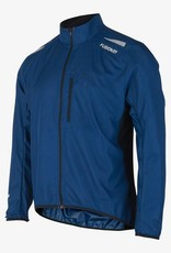 Fusion S1 Running Jacket Heren