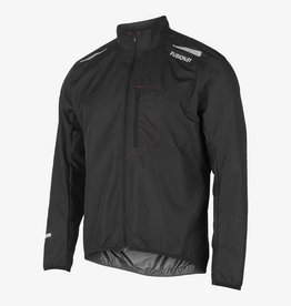 Fusion Fusion S1 Running Jacket Heren