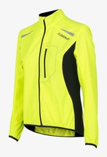 Fusion Fusion S1 Running Jacket Dames