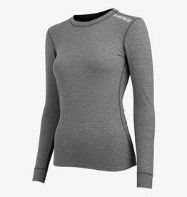 Fusion Fusion C3 Sweatshirt Dames