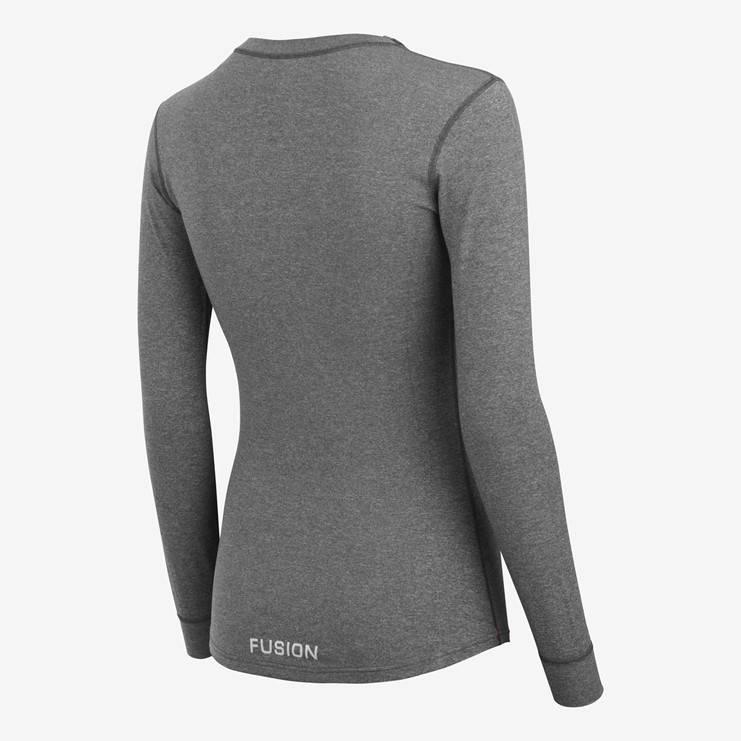 Fusion Fushion C3 Sweatshirt Dames