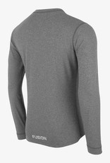 Fusion Fusion C3 Sweatshirt Heren