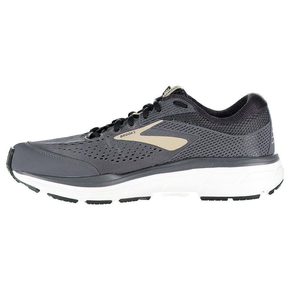Brooks Brooks Dyad 10 Loopschoen Heren