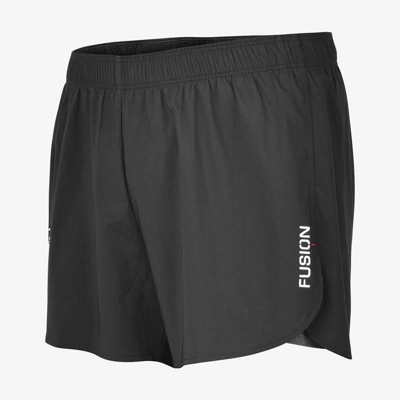 Fusion Fusion C3+ Run shorts Unisex