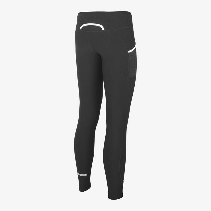 Fusion Fusion C3 Long Tights Unisex