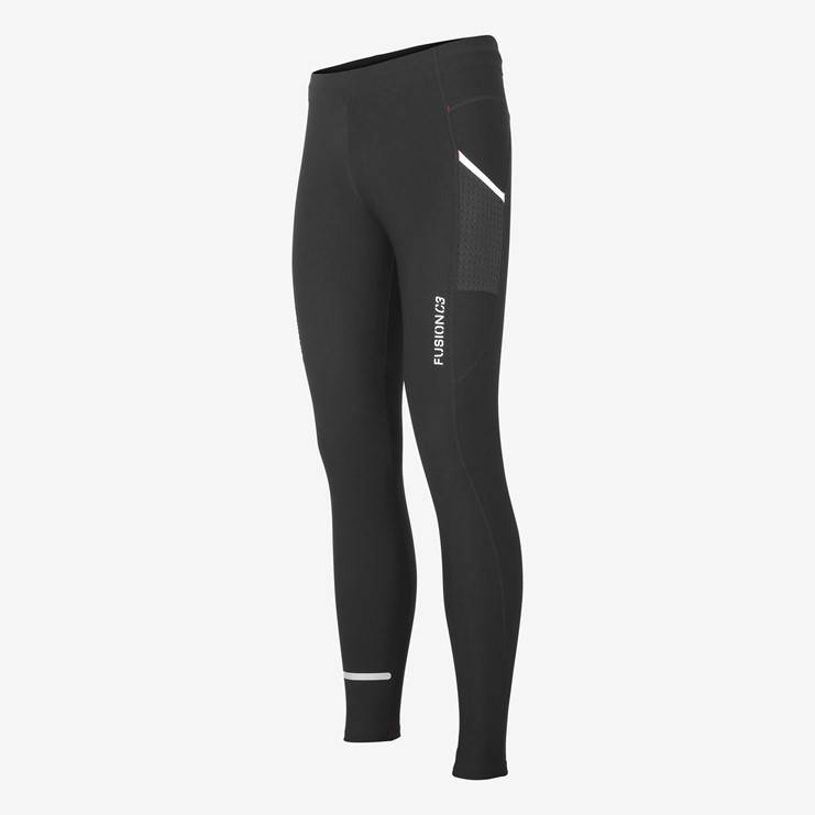 Fusion Fusion C3 X-Long Tights Unisex
