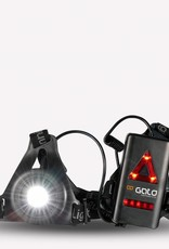 Gato Gato HIGH-VIZ CHEST LIGHT Borstlamp