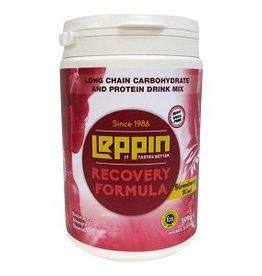 Leppin Leppin Recovery Formula Herstelshake 500gr
