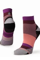 Stance Stance Giftbox Dames