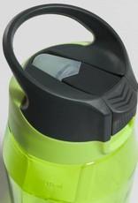 Nike Nike 473 ml TR HyperCharge Straw