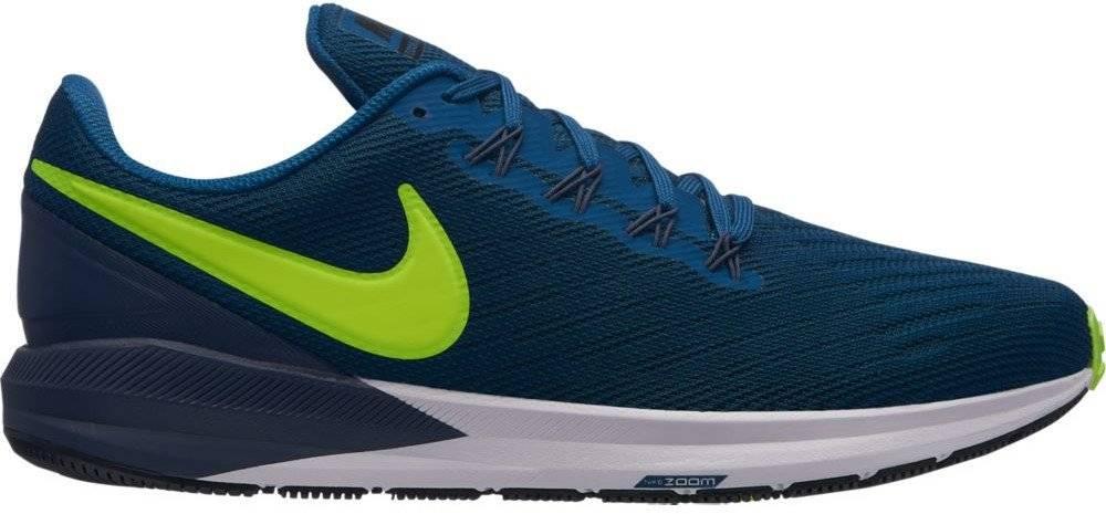 Nike Nike Structure 22 Heren Loopschoenen