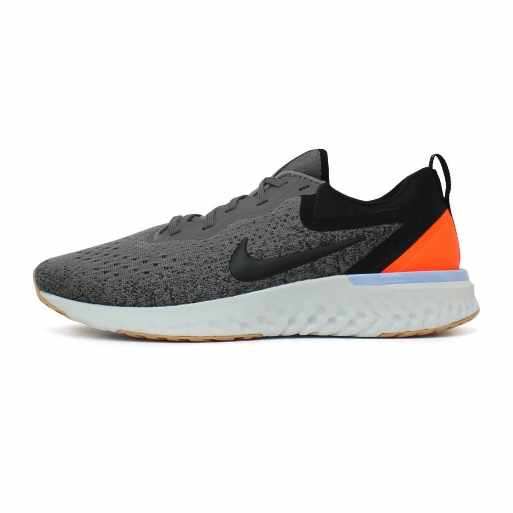 Nike Nike Odyssey React Dames Loopschoenen