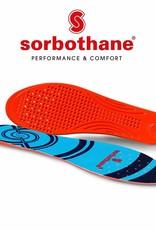 Sorbothane Sorbothane Full Strike  Gelzool Blessurepreventie & Herstel