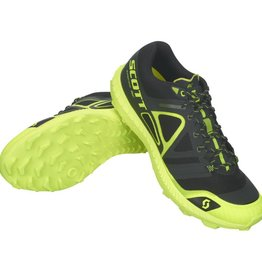 Scott Scott Supertrac RC Dames Trail loopschoenen
