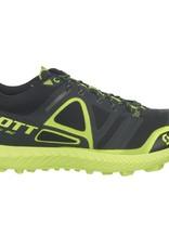 Scott Scott Supertrac RC Dames Trail loopschoenen