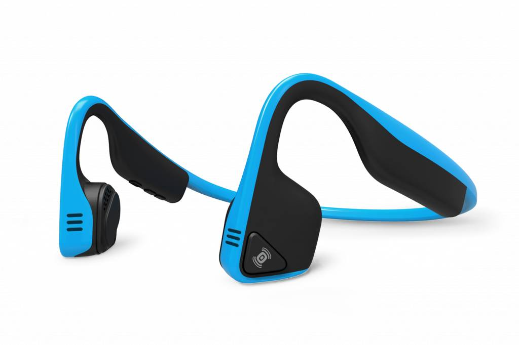Aftershokz Aftershokz Trekz Titanium Draadloze Headphones