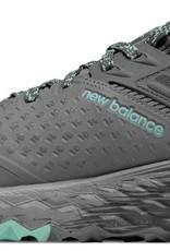 New Balance New Balance Hierro v4 Dames Trail Loopschoenen