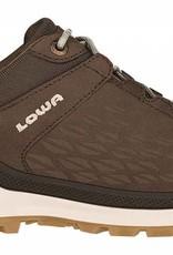 Lowa Lowa Locarno Low GTX Dames Wandelschoenen