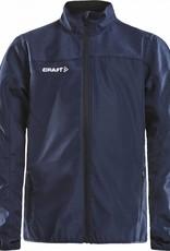 Craft Craft Rush Wind Jacket Junior Unisex