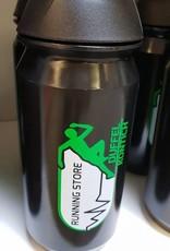 TACX Drinkbus Running Store Duffel - Kontich