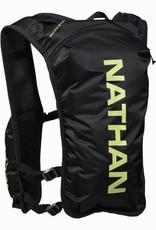 Nathan Nathan QuickStart 4 L (1,5 L waterzak) Looprugzak