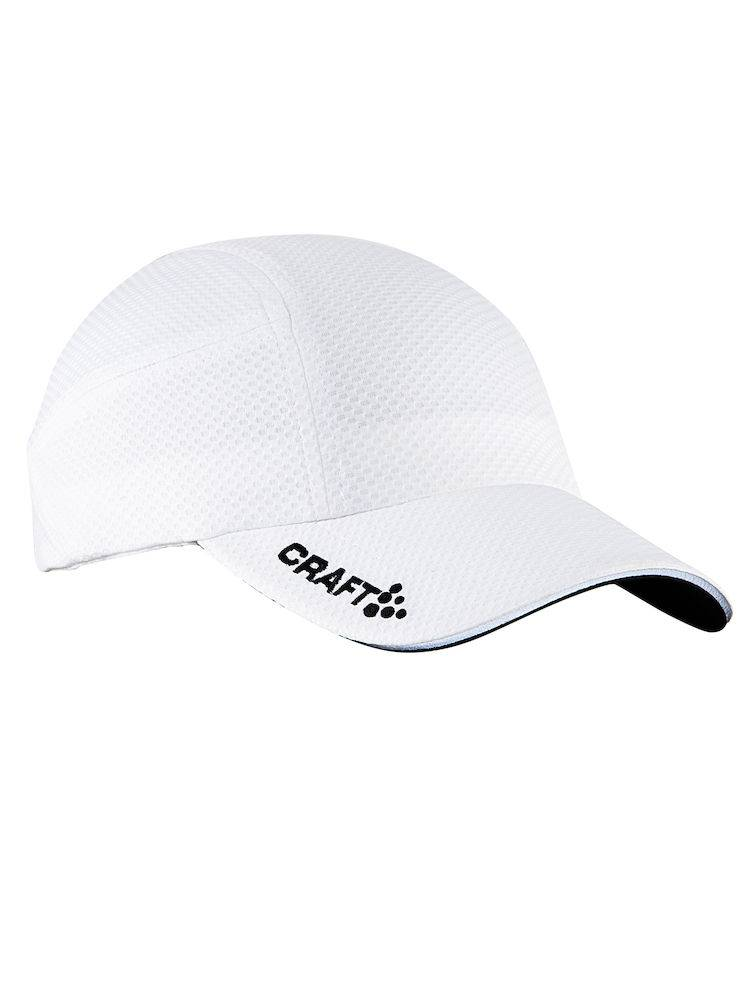 Craft Craft Running Cap Looppet