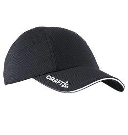 Craft Craft Running Cap Looppet