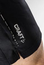 """Craft Craft Essential 7"""" shorts M Loopshort Heren"""