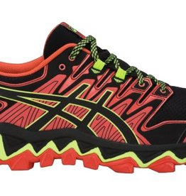 Asics Asics GEL-FujiTrabuco 7 Men Trail Loopschoenen Heren