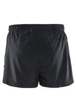 """Craft Craft Essential 2"""" shorts M Loopshort Heren"""