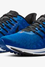 Nike Nike Zoom Vomero 14 Men Loopschoenen Heren