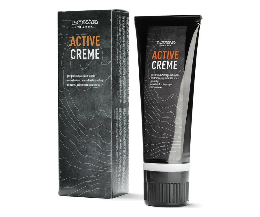 Lowa Active creme 75ml