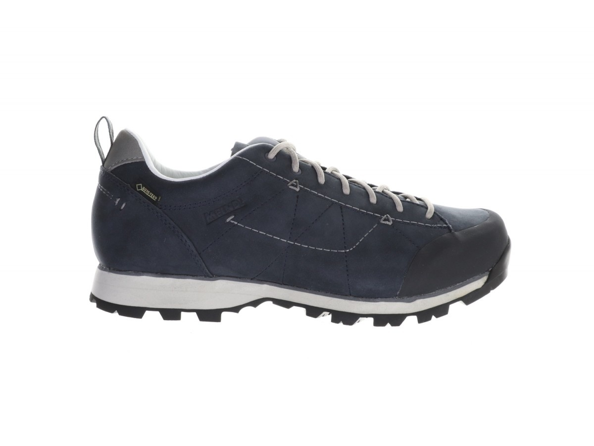 Meindl Meindl Rialto GTX lage wandelschoenen heren