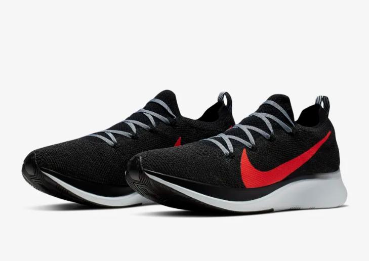 Nike Nike Zoom Fly Flyknit Men