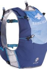 Raidlight Raidlight Responsiv Vest 12L