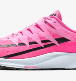 Nike Nike Zoom Rival Fly Womens Loopschoenen Dames
