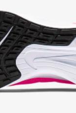 Nike Nike Zoom Rival Fly Womens Loopschoenen Dames