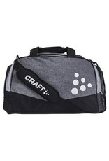 Craft Craft Squad Duffel Large Sportzak