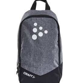 Craft Craft Squad Practice Backpack Rugzak