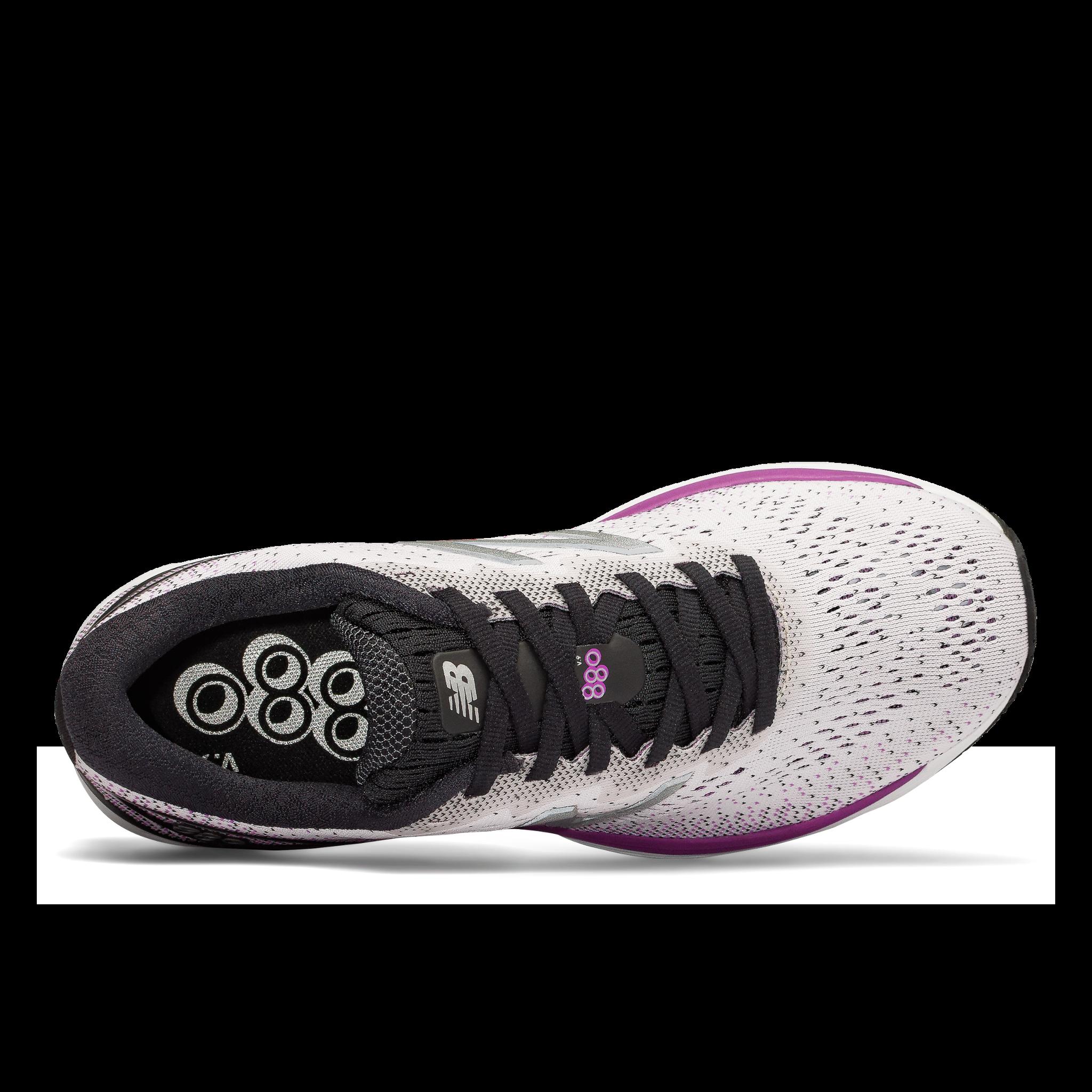 New Balance New Balance 880 v9 Womens Loopschoenen Dames