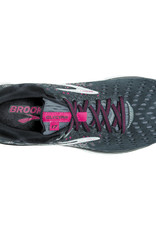 Brooks Brooks Glycerin 17 Men Loopschoenen Heren