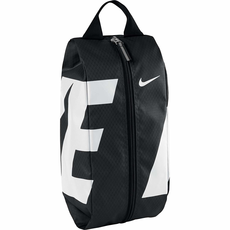 Nike Nike Schoenenzak