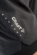 Craft CRAFT ESSENTIAL 2-IN-1 SHORTS W Loopshort Dames