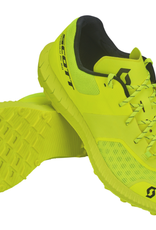 Scott Scott Kinabalu 2.0 RC Men Trailschoenen Heren