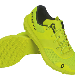 Scott Scott Kinabalu RC 2.0 Men Trailschoenen Heren