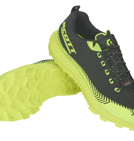 Scott Scott Supertrac Ultra RC Men Trailschoenen Heren