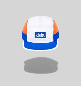 Ciele Ciele GOCap Looppet Wit-blauw-oranje