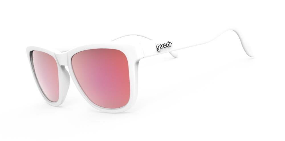 Goodr Goodr Running Sunglasses